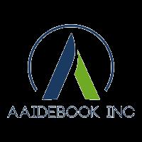 Aaidebook_no bg_logo