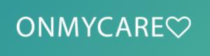 Onmycare_logo