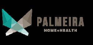 Palmeira_Logo