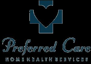 Preferred_no bg_logo