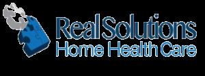 Real Solutions_no bg_logo