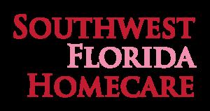 SWFL_logo